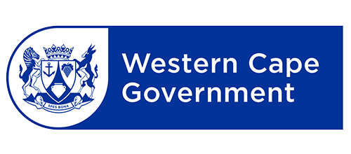 The Western Cape Provincial Government is the applicant and owner of the land.